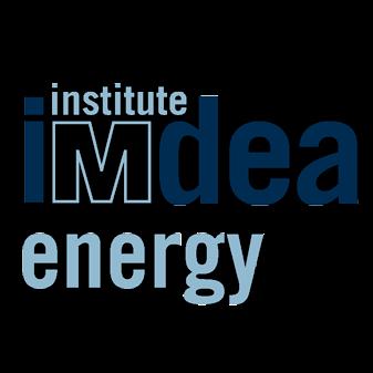 Fundación IMDEA Energía