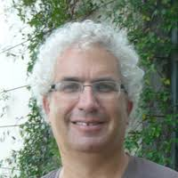 Yoram Gerchman