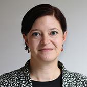 Cecilia Geijer