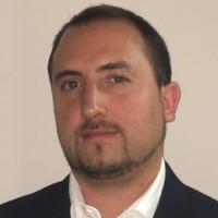 Antonio D. Moreno